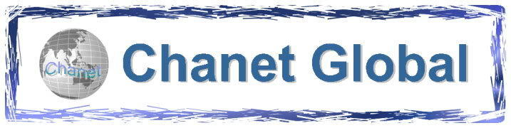 Chanet Global