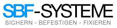 SBF-Systeme