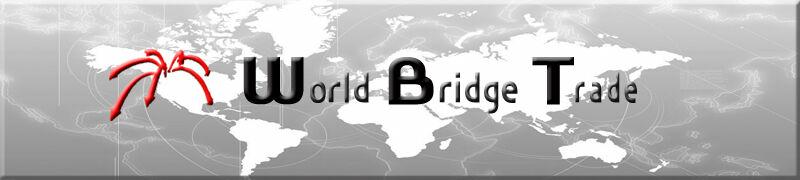 worldbridgetrade
