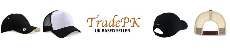 TradePK