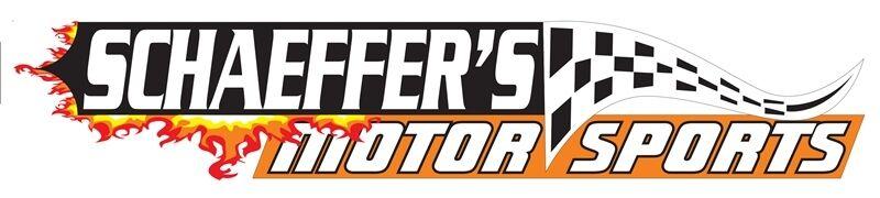 schaeffer_motorsports