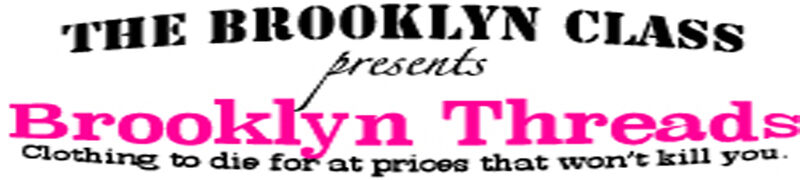 The Brooklyn Class