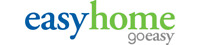 Leasing Specialist - easyhome - Strathroy