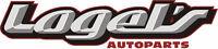 Full Time Inside Automotive Dismantler/ Mechanic