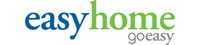 Easyhome is Hiring a Full Time Customer Retention Specialist