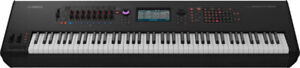 piano roland rd 800 neuf new