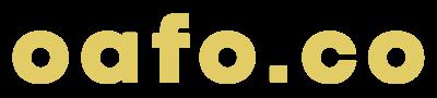 shopoafo