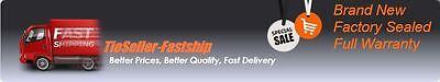tioseller-fastship