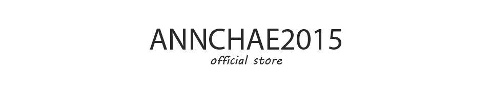 annchae2015