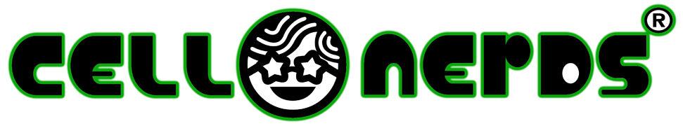 Cell-Nerds LLC