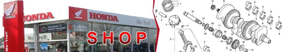 mo-treff