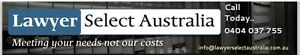 Traffic/Criminal Law Solicitors Strathfield Strathfield Area Preview