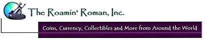 the_roamin_roman