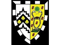 Casual Waiting Staff - Gonville & Caius College