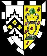 Evening Domestic Assistant (15 hours p/w) - Gonville & Caius College