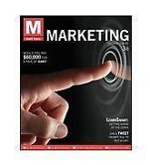 Marketing Grewal Levy