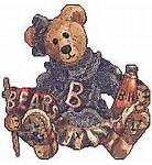 boyds bears and more