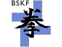 Shorinji Kempo - Healthy Mind, Healthy Body, Self Defence