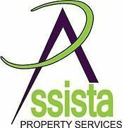 Assista Property Services is Hiring Housekeepers