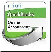 Accounting Cloud Quick Books Technologist