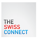 theswissconnect