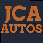 JCA Auto Parts