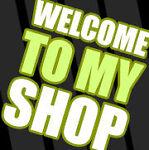 ShopDirectHub