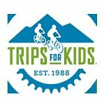 Trips For Kids Re-Cyclery Bike Shop