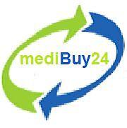 MEDIBUY24