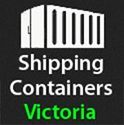 40ft Shipping Container. HiCube Bgrade. Sales & Transport Vicwide Sunshine West Brimbank Area Preview
