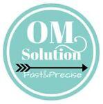 OM Solutions