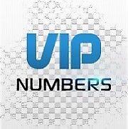 416,647,905 NUMBERS ENDING 1313,1515,5151,6262,7070,7676