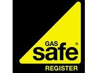Gas Safety Certificates flat rate £50