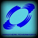 Planet Powersports