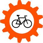 JH Bike Workshop
