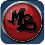 MyBadgeApp