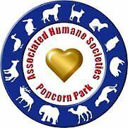 Associated Humane Societies