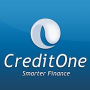 Payday loans near lynnwood wa image 4