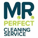 M.R. Perfect Cleaning Service