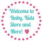 Baby Kids Store & More