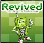revivedcellularpdx