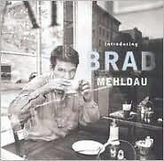 Introducing Brad Mehldau - Mehldau, Brad - CD New Sealed