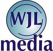 WJL-Media