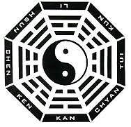 Learn from a 7th degree Black Belt with over 30 years experience