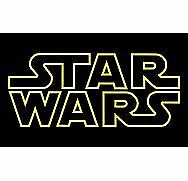 Wanted Please early starwars star wars toys .robots / droids and dan dare