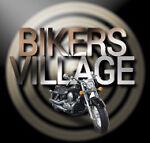 bikersvillage