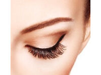 FREE Salon Microblading Treatment worth £350! Models needed for close up before & after photos