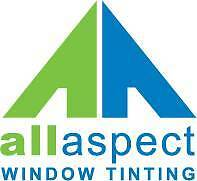 Office & Commercial Window Tinting Malaga Swan Area Preview