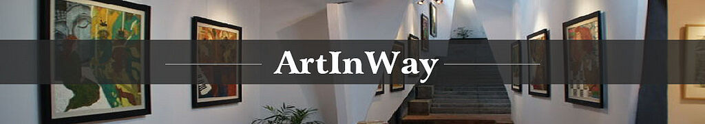 ArtInWay