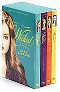 Pretty Little Liars Book Set